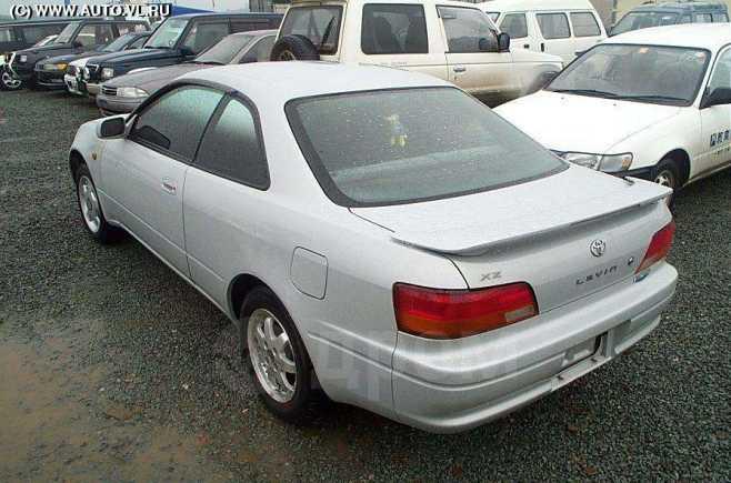 Toyota Corolla Levin, 1995 год, 190 000 руб.