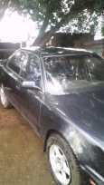 Toyota Vista, 1991 год, 135 000 руб.