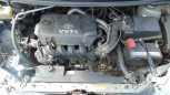 Toyota Corolla Spacio, 2002 год, 310 000 руб.