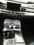 Audi A8, 2011 год, 420 000 руб.