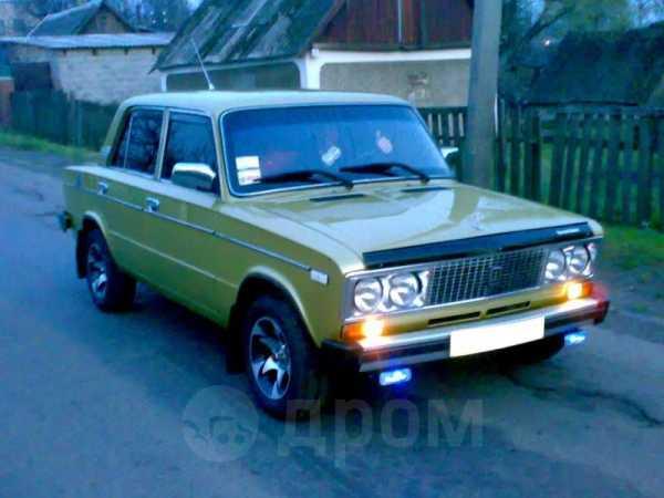 Лада 2106, 1979 год, 88 041 руб.