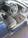 Toyota Mark II, 1997 год, 230 000 руб.
