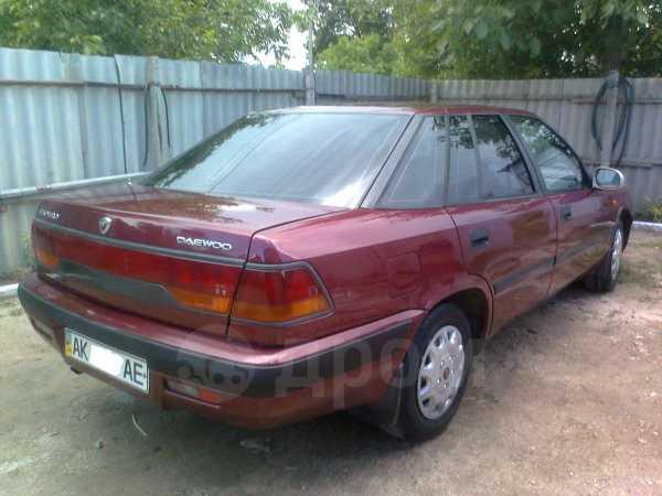 Daewoo Espero, 1997 год, 243 580 руб.