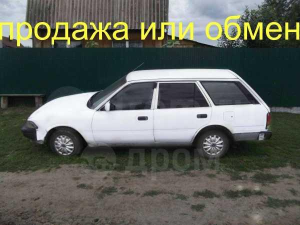 Toyota Corona, 1992 год, 37 654 руб.