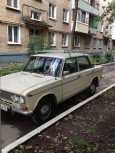 Лада 2103, 1981 год, 65 000 руб.