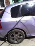 Honda Civic, 2000 год, 110 000 руб.