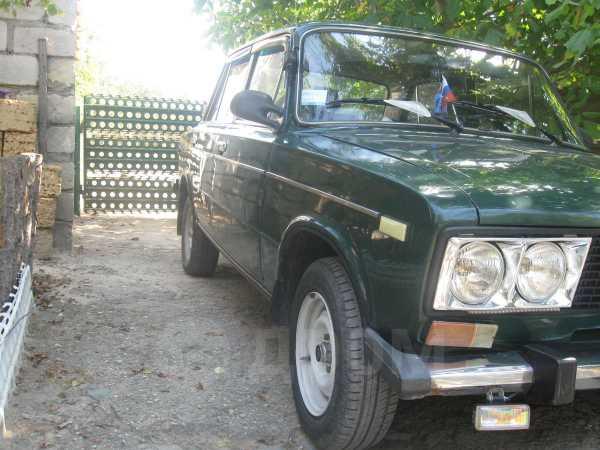 Лада 2106, 1979 год, 65 000 руб.