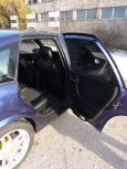 Opel Vectra, 1997 год, 352 164 руб.