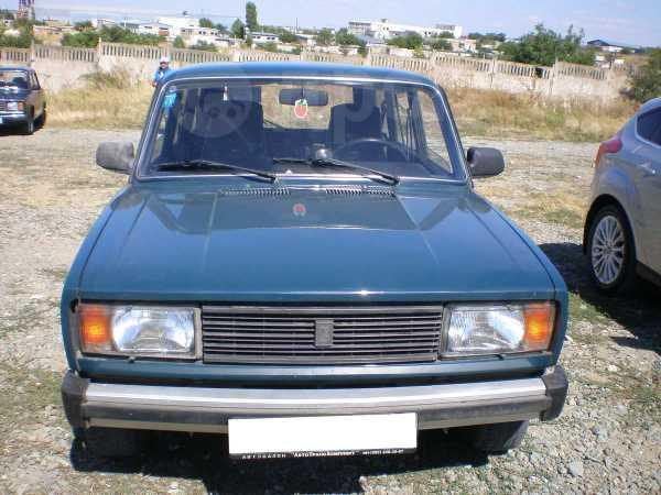 Лада 2104, 2002 год, 100 000 руб.