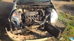 Toyota Funcargo, 2000 год, 100 000 руб.