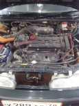 Honda Integra, 1991 год, 120 000 руб.