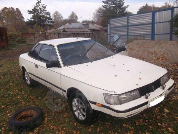 Toyota Corona, 1986 год, 60 000 руб.