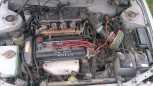 Toyota Sprinter Trueno, 1994 год, 200 000 руб.