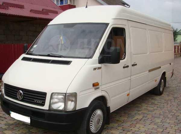 Volkswagen up!, 2006 год, 497 000 руб.