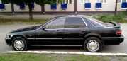 Honda Accord Inspire, 1990 год, 120 000 руб.