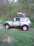 Лада 4x4 2121 Нива, 1988 год, 47 000 руб.