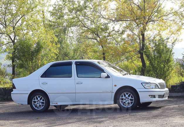 Toyota Vista, 2002 год, 350 000 руб.