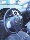 Opel Corsa, 2011 год, 360 000 руб.