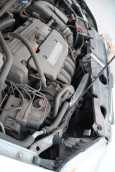 Honda CR-V, 2003 год, 410 858 руб.