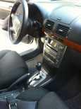 Toyota Avensis, 2007 год, 540 000 руб.