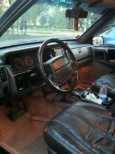 Jeep Grand Cherokee, 1994 год, 290 000 руб.