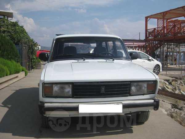 Лада 2104, 1998 год, 80 000 руб.