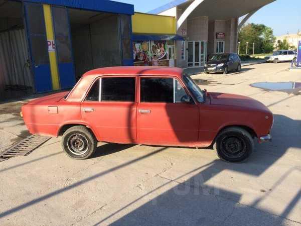 Лада 2101, 1980 год, 28 000 руб.