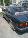 Nissan Sunny, 1991 год, 40 000 руб.