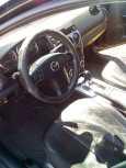 Mazda Mazda6, 2006 год, 480 000 руб.