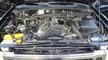 Ford Ranger, 2006 год, 590 000 руб.