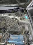 Toyota Corolla Levin, 1989 год, 105 000 руб.