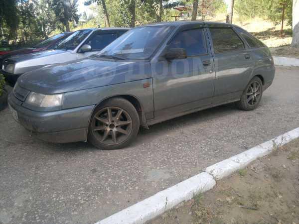 Лада 2112, 2001 год, 85 000 руб.