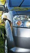 Nissan Otti, 2006 год, 280 000 руб.