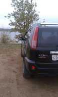 Nissan X-Trail, 2004 год, 475 000 руб.