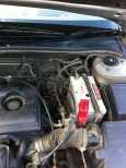 Toyota Vista, 2000 год, 310 000 руб.