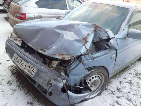 Выкуп авто в челябинске, срочный выкуп авто озерск, скупка битых авто касли выкупаем авто в челябинской озерск / редкие автомобили.