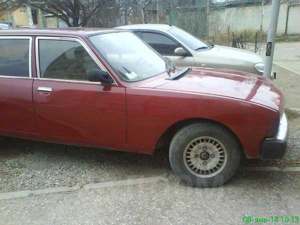 Peugeot 605, 1980 год, 45 000 руб.