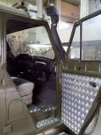 УАЗ 469, 2013 год, 350 000 руб.