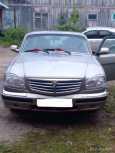 ГАЗ Волга, 2007 год, 160 000 руб.