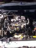 Toyota Sprinter, 1995 год, 90 000 руб.