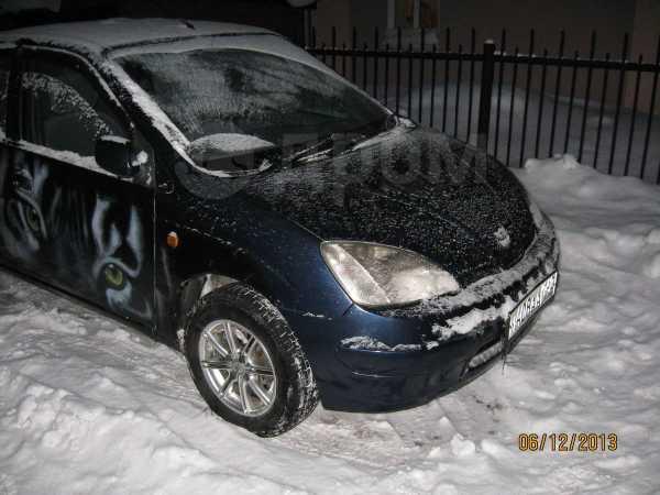 Toyota Prius, 1999 год, 190 000 руб.