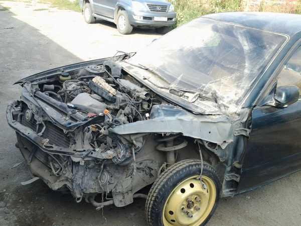 Toyota Vista, 1996 год, 55 000 руб.