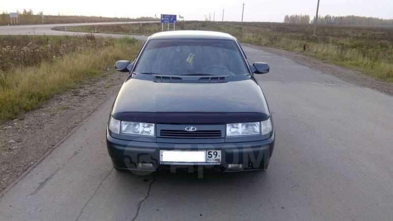 Лада 2112, 2008 год, 173 000 руб.