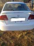 Honda Civic Ferio, 2000 год, 210 000 руб.