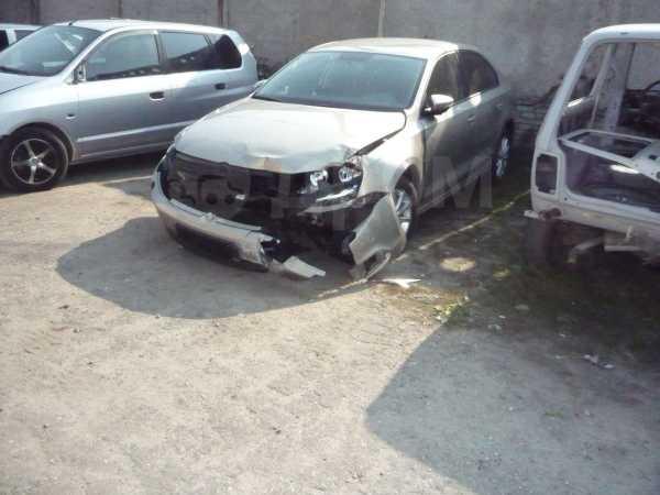Volkswagen Jetta, 2013 год, 350 000 руб.