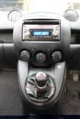 Mazda Demio, 2008 год, 360 000 руб.