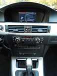 BMW 3-Series, 2009 год, 750 000 руб.