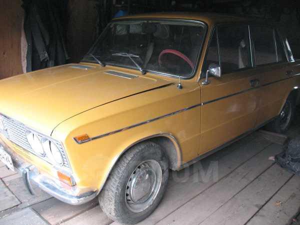 Лада 2103, 1975 год, 170 000 руб.