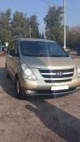 Hyundai H1, 2010 год, 700 000 руб.