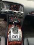 Audi A6, 2005 год, 699 999 руб.